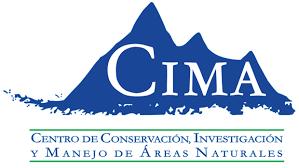 REDD del Parque Nacional Cordillera Azul