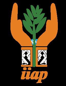 Desarrollo sostenible de las comunidades locales y conservación de la diversidad biológica en el corredor Nanay-Pucacuro