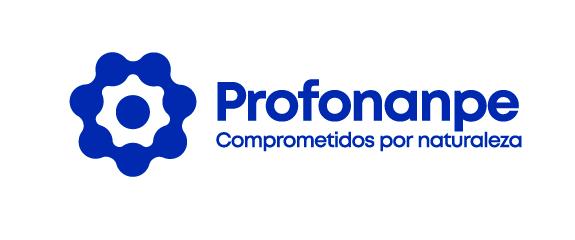 Equipo Regional de Implementación (RIT) en Hotspot Andes Tropicales – Perú