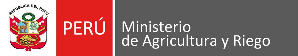 Gestión sostenible de la agrobiodiversidad y recuperación de ecosistemas vulnerables en la región andina del Perú a través del enfoque de Sistemas Importantes del Patrimonio Agrícola Mundial (SIPAM)