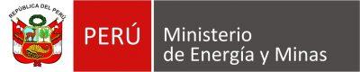 Fondo de Contingencia para la Remediación Ambiental