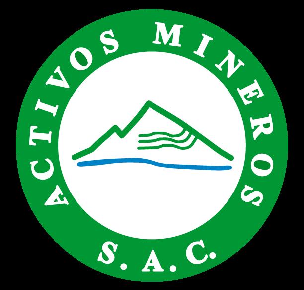 Cierre Ambiental de los cinco depósitos de relaves de El Dorado