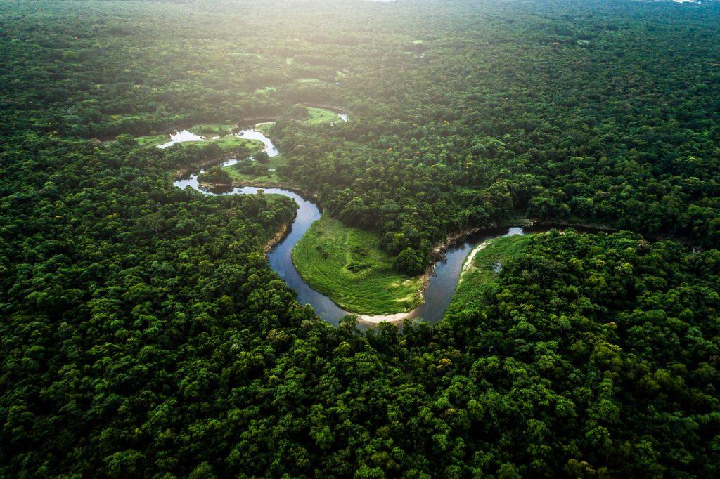 Natura sostenible