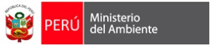 Implementación efectiva del régimen de acceso y distribución de beneficios y conocimiento tradicional en Perú de conformidad con el Protocolo de Nagoya