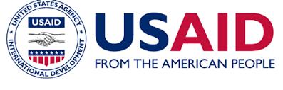 Programa de USAID/USFS para la Supervisión de Bosques y Fortalecimiento de Recursos -FOREST